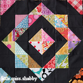 January 2012 – Coriander Quilts : simply quilts archives - Adamdwight.com