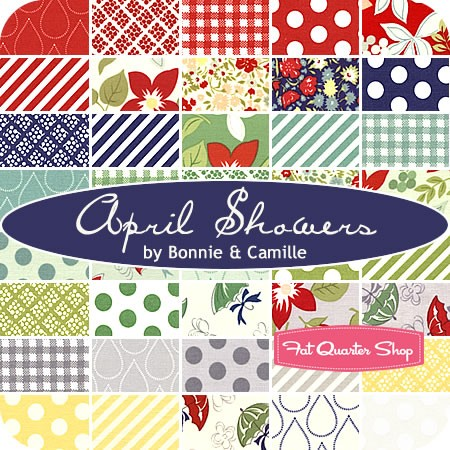 AprilShowers-Bundle-450