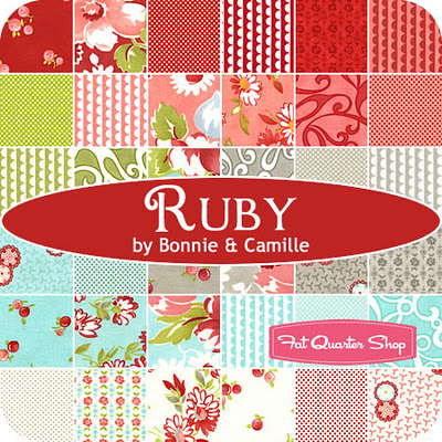 Ruby-bundle-450