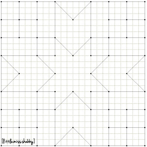 Quilty Stitches 16