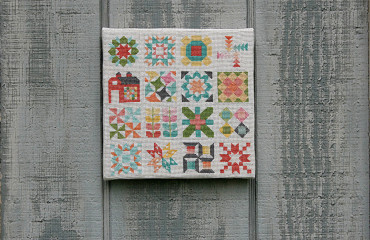 Quilty Stitches Copy