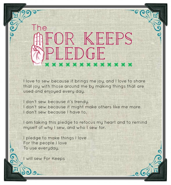 The-For-Keeps-Pledge-sans-sig-line-590x640