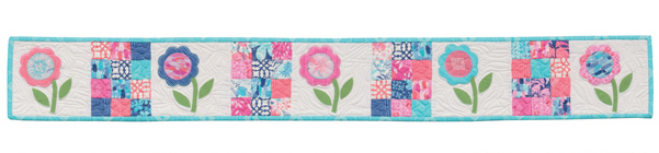 16-He-Loves-Me-quilt-designed-by-Kate-Spain