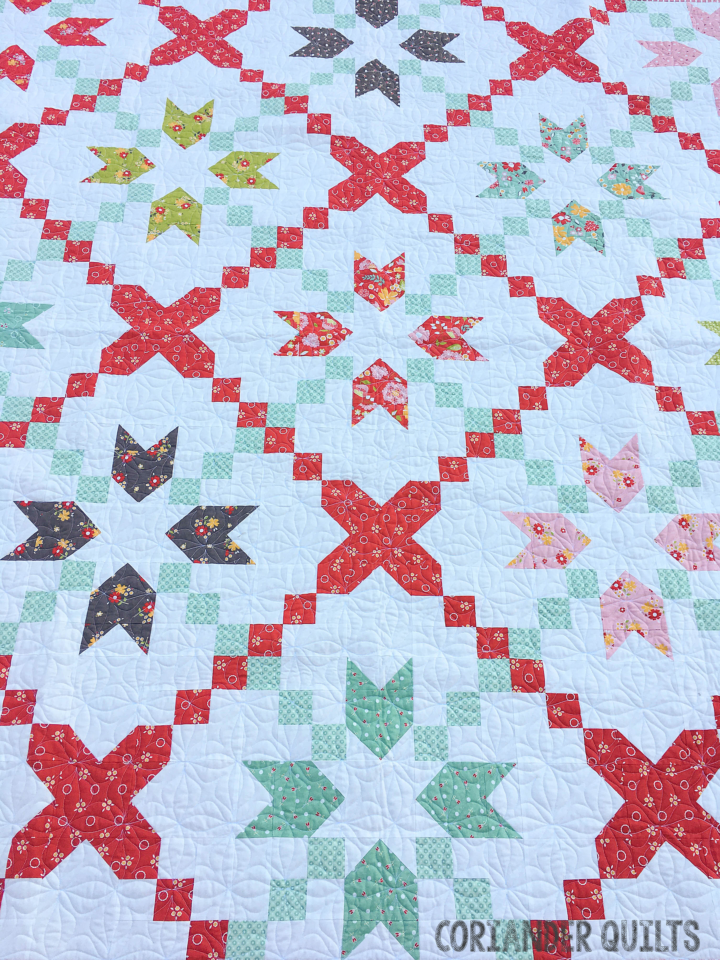 magazine american patchwork february pdf quilt download free and quilting