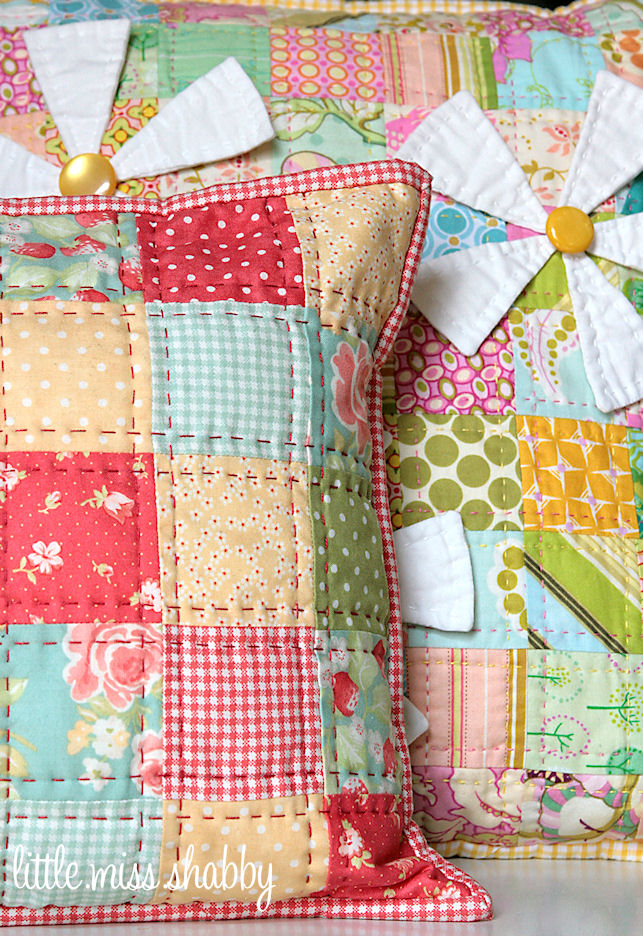 Hand Quilting Coriander Quilts Interesting Hand Quilting Patterns